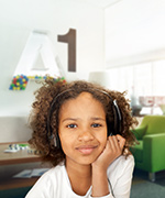 Internet für Alle_Kurse für Kids