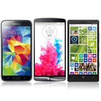 Neues Handy mit Mobilpoints - 1.000 Mobilpoints geschenkt!