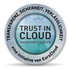 Trust in Cloud