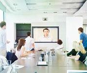 Videokonference