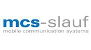 MCS-Slauf