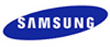 Samsung Support