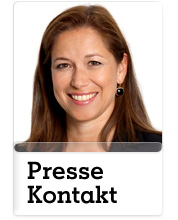 Pressekontakt