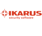 IKARUS Security Software