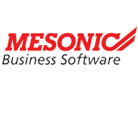 Mesonic Business Software
