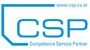 Competence Service Partner Handels GmbH