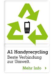 Handyrecycling