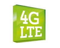 A1 Mobil Breitband Premium