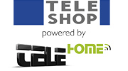 AbZ Tele&HoME GmbH
