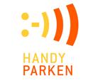 Handy Parken App