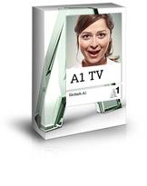 A1 TV